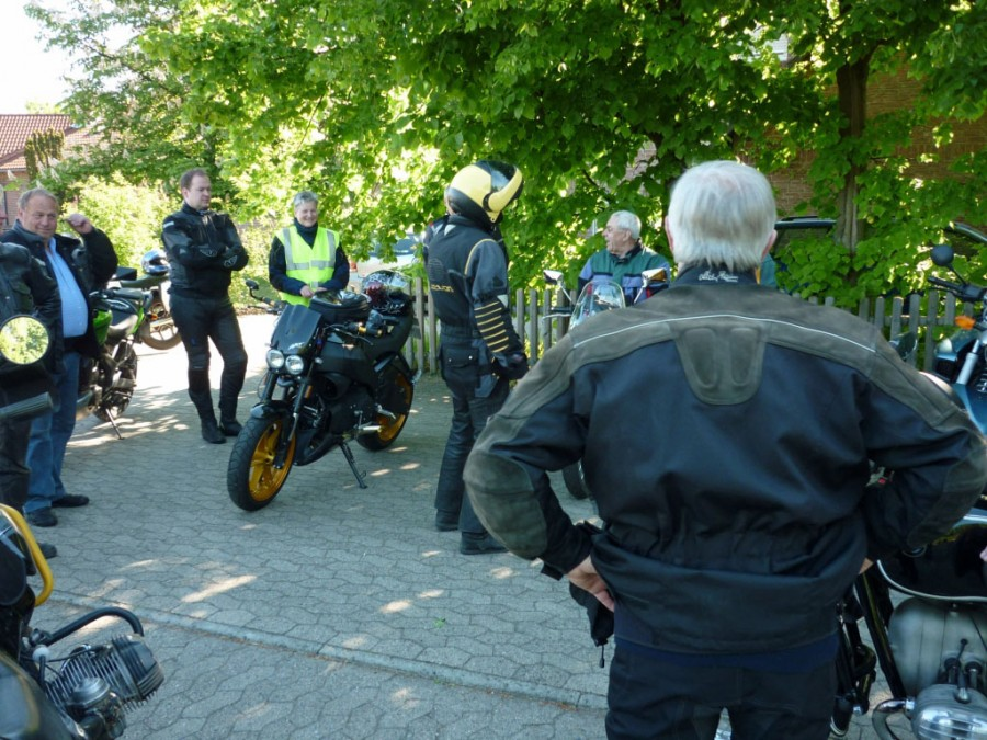 Motorrad-Beschreibung-kurz